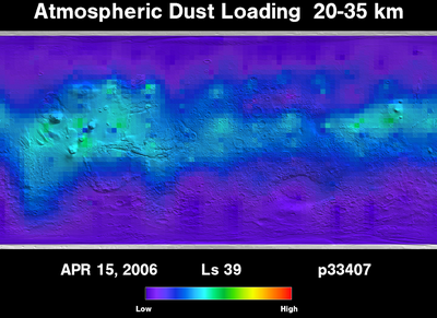 p33407_final.png dust map