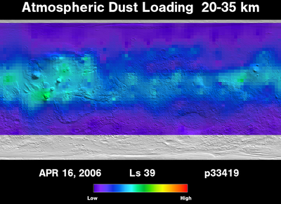 p33419_final.png dust map