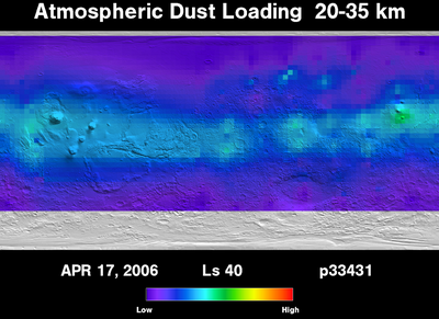 p33431_final.png dust map