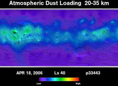 http://images.spaceref.com/news/2006/p33443_final.png dust map
