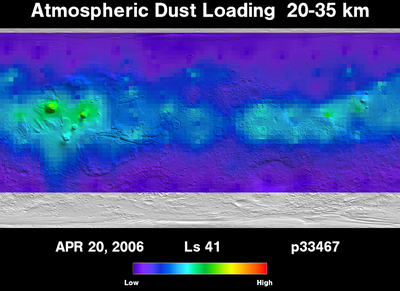http://images.spaceref.com/news/2006/p33467_final.png dust map