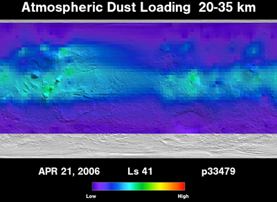 http://images.spaceref.com/news/2006/p33479_final.png dust map