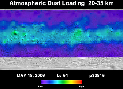 p33815_final.png dust map