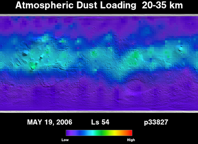 p33827_final.png dust map