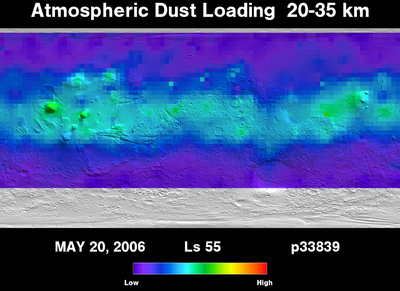 p33839_final.png dust map