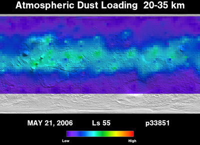 p33851_final.png dust map