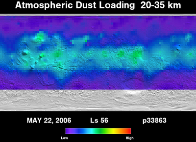 p33863_final.png dust map