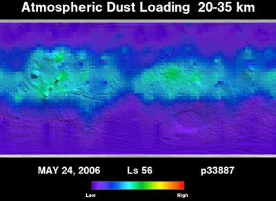 p33887_final.png dust map