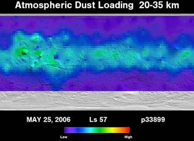 p33899_final.png dust map