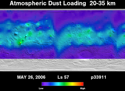 p33911_final.png dust map