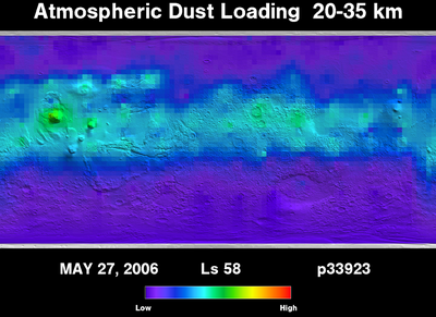 p33923_final.png dust map