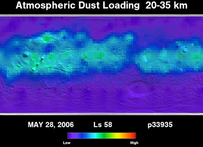p33935_final.png dust map