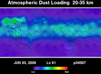 p34007_final.png dust map