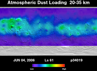 p34019_final.png dust map