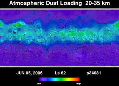 p34031_final.png dust map