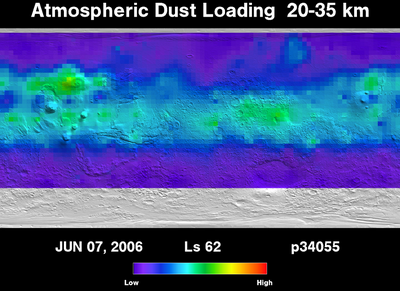 p34055_final.png dust map