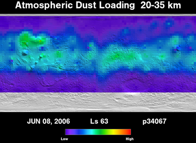 p34067_final.png dust map