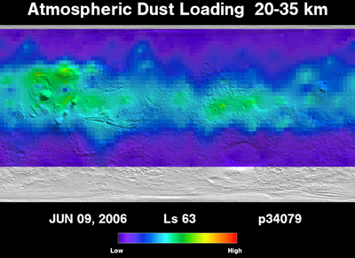 p34079_final.png dust map