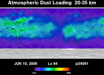p34091_final.png dust map