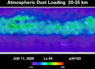 p34103_final.png dust map