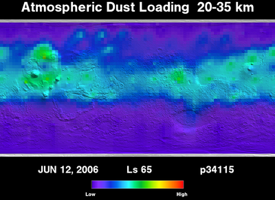 p34115_final.png dust map