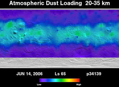p34139_final.png dust map