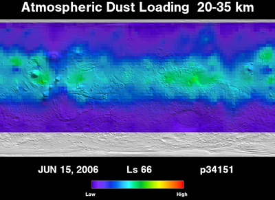 p34151_final.png dust map