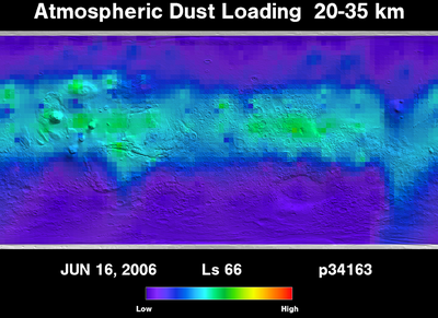 p34163_final.png dust map