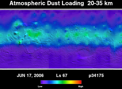 p34175_final.png dust map