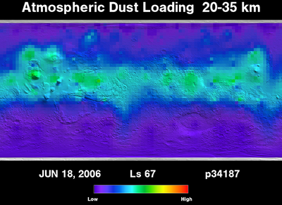 p34187_final.png dust map