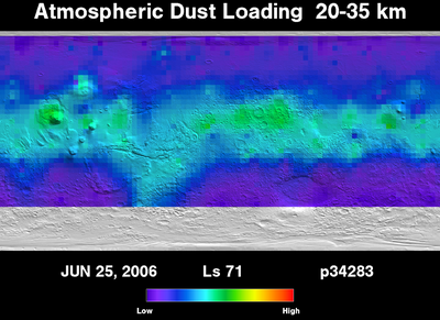 p34283_final.png dust map