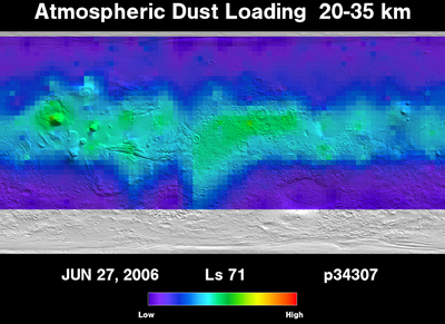 p34307_final.png dust map
