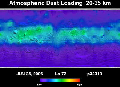 p34319_final.png dust map