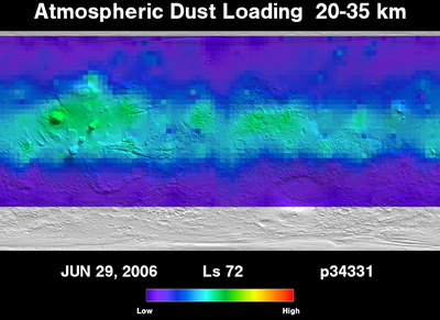 p34331_final.png dust map