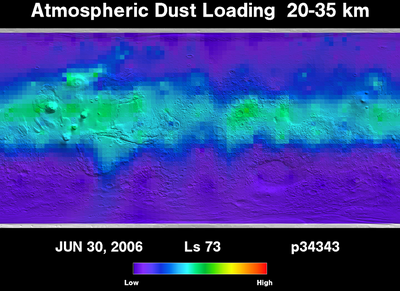 p34343_final.png dust map