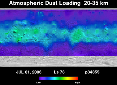 p34355_final.png dust map