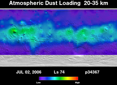 p34367_final.png dust map