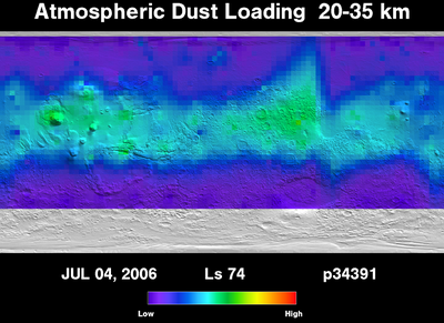 p34391_final.png dust map