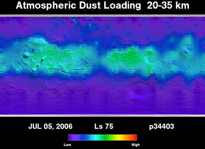 p34403_final.png dust map