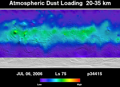 p34415_final.png dust map