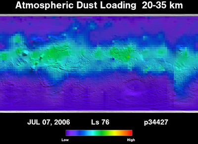 p34427_final.png dust map