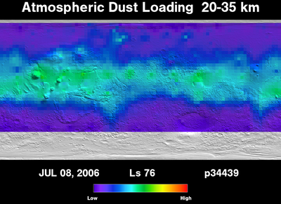 p34439_final.png dust map