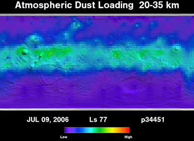 p34451_final.png dust map