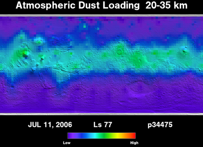 p34475_final.png dust map