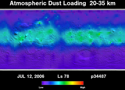 p34487_final.png dust map