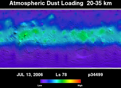 p34499_final.png dust map