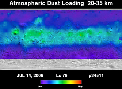 p34511_final.png dust map