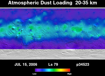 p34523_final.png dust map