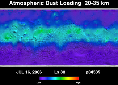 p34535_final.png dust map