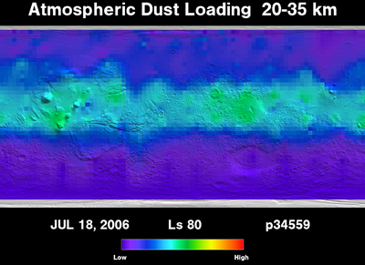 p34559_final.png dust map